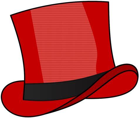 Hat Clip Hat Clip Cliparts