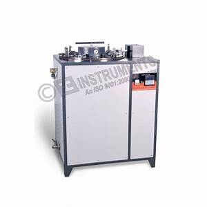 Buy Vertical Autoclave Get Price For Lab Equipment