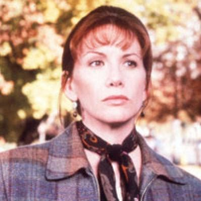 What ever happened to….: Melissa Sue Gilbert who played ...