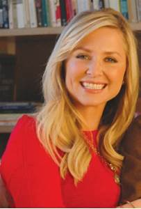 10+ images about Jessica Capshaw on Pinterest | Scott ...