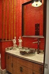 Asian bath house dallas