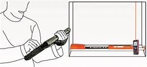 Fenster Richtig Ausmessen : adulo mit neuem online aufma system scotty rationalisiert fensteraufma bm online ~ Watch28wear.com Haus und Dekorationen