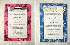 stuffed animal sewing patterns squishy cute With easy wedding invitation ideas