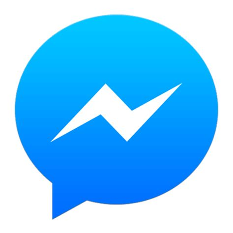 messenger bots pros and cons