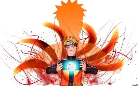 hd naruto wallpaper  mobile  desktop