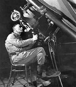 Edwin Hubble Childhood - Pics about space