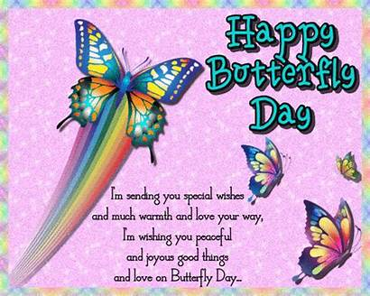 Butterfly Wishes Special Cards Greeting Card Greetings