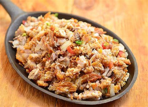 pork recipe filipino panlasang pinoy