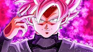 Goku Black Squares off in Dragon Ball FighterZ - Hey Poor ...