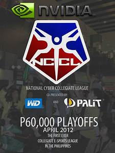 National Cyber Collegiate League