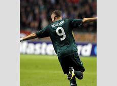 Ligue des champions Cristiano Ronaldo prend goût au