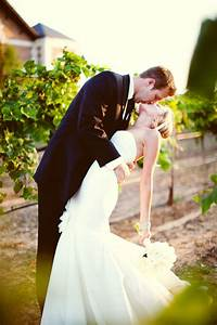 17 best images about photography wedding posing ideas on With wedding photo suggestions