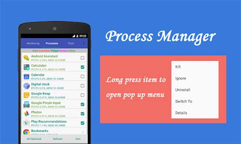 assistant for android apk for blackberry android apk apps for blackberry for