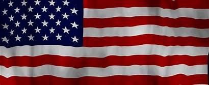 Flag American Waving Usa Creator Grunge Moriarty