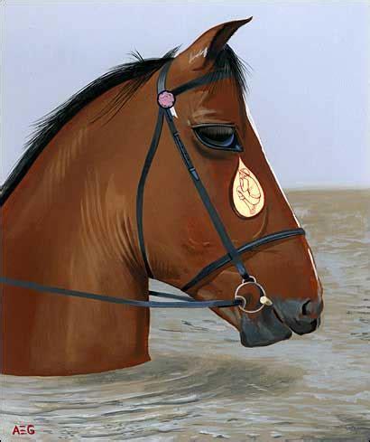 horse race last globe boston sad muddy suffolk downs