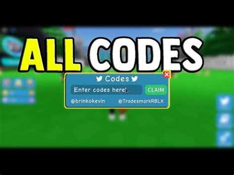 battle royale twitter codes strucidcodescom