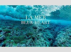 La Mer Celebrates World Oceans Day Sandra's Closet