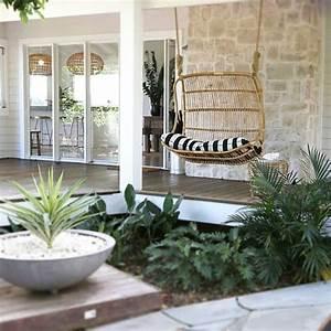 les 747 meilleures images du tableau terrasses balcons With idees amenagement jardin exterieur 3 20 jolis petits balcons joli place