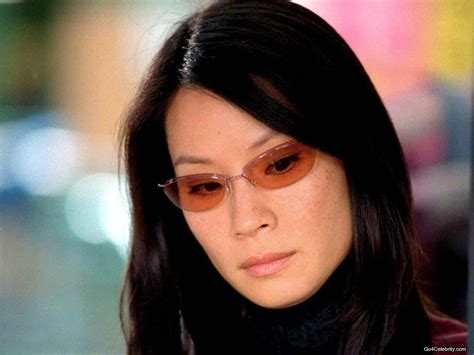 lucy liu wallpapers wallpaper cave