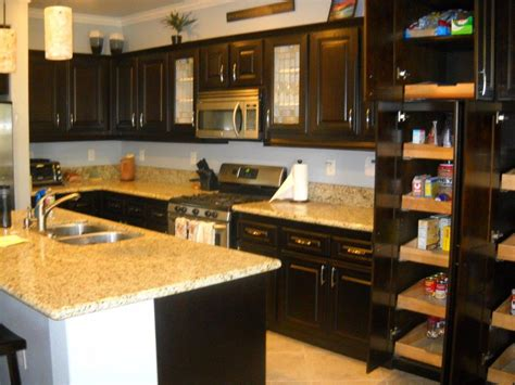 inexpensive custom kitchen cabinets custom kitchen cabinets by cabinet wholesalers beautiful
