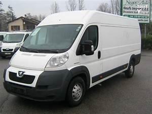 Fiat Amiens : bas moteur neuf echange standart jumper boxer transit fiat multi jet 2007 amiens 80000 ~ Gottalentnigeria.com Avis de Voitures