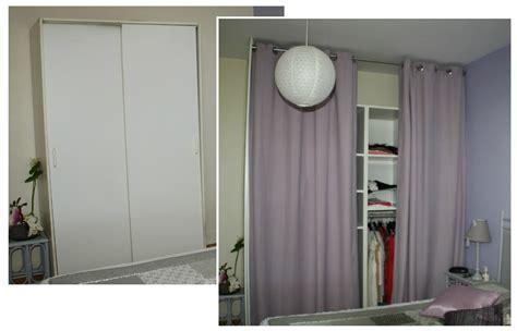 chambre lilas et gris ma chambre lilas et gris c 39 est parti je relooke