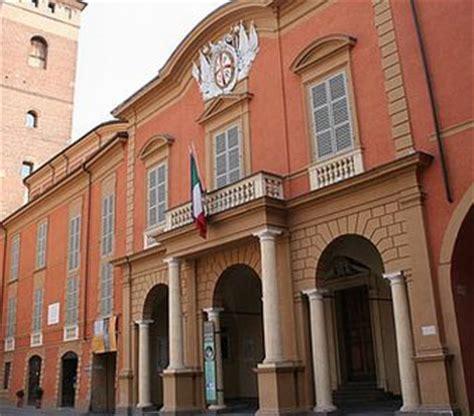 Ufficio Anagrafe Reggio Emilia by Da Luned 236 24 Luglio Orario Estivo Per Gli Uffici Comunali