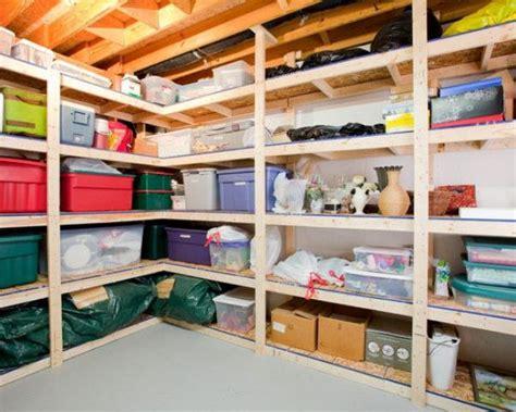 basement storage 27 basement storage ideas and 8 organizing tips digsdigs