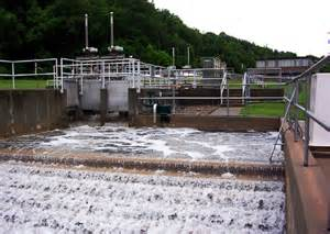 Water Wastewater Industry