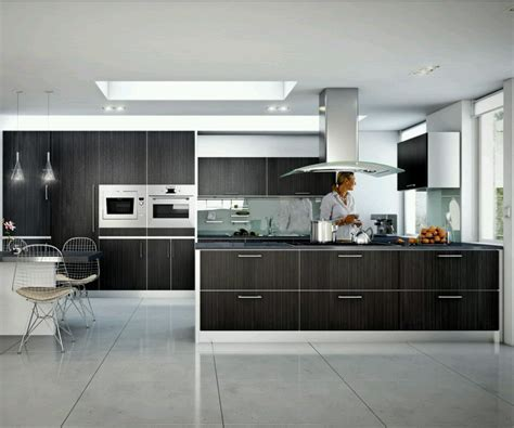 house kitchen ideas home designs modern homes ultra modern
