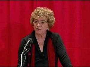 Shapiro Lecture by Barbara Babcock: Inventing the Public ...