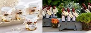 Cadeau De Mariage Original : idee mariage original pas cher ~ Melissatoandfro.com Idées de Décoration