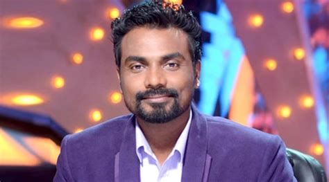 Remo D'souza To Debut As Actor In A Children's Movie The