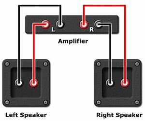 How To Check If Your Speakers Are Wired Correctly