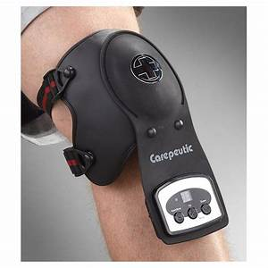 Carepeutic Knee    Joint Massager