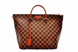 Designer Bad Accessoires : sell designer handbags accessories cash paid sell it here store ~ Sanjose-hotels-ca.com Haus und Dekorationen