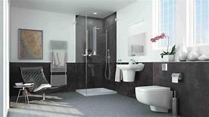 Begehbare Dusche Nachteile : dichtung dusche erneuern raum und m beldesign inspiration ~ Lizthompson.info Haus und Dekorationen
