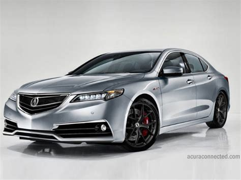 2020 acura tlx type s concept 1600 x 1200 auto car update
