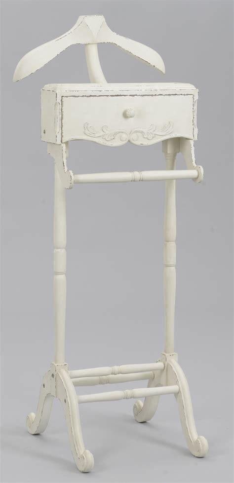 chaise chambre best chaise valet de chambre blanc contemporary matkin