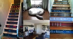 How To Wood Floors by Nerd Design Ltd Nerd Eyes Only Com