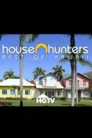 house best episodes house hunters best of hawaii episodes