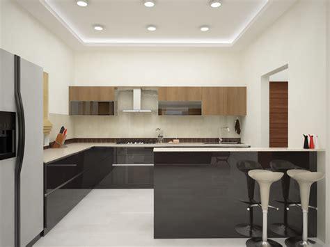 modern modular kitchen designs modern modular kitchen designs peenmedia 7759