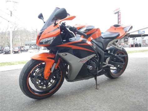 new honda cbr 600 for sale honda cbr 600 rr motorcycles for sale in west virginia