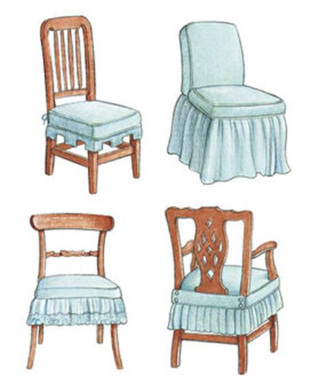 slipcover sewing patterns free patterns