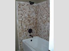24 Amazing Brown Mosaic Tiles Bathroom eyagcicom