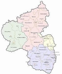 Krippenbeitrag Rheinland Pfalz Berechnen : landes rztekammer rheinland pfalz landes rztekammer rheinland pfalz bersicht landkarte ~ Themetempest.com Abrechnung