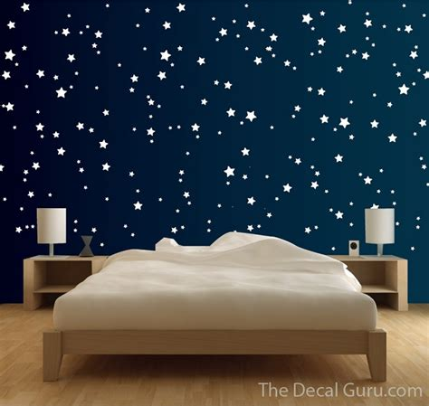 Tree  Ee  Wall Ee   Decals And More Affordable Ideas For A Nature