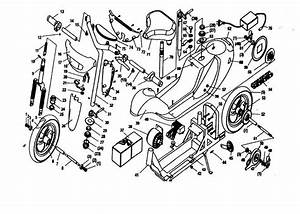 sunl 150cc buggy wiring diagram imageresizertoolcom With baja scooter wiring diagrams besides peace sports scooter parts also