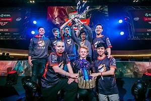MnM Gaming win the ESL UK League of Legends Premiership ...