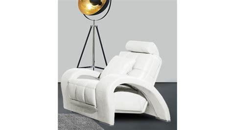 canapé fauteuil relax fauteuils design cuir fauteuil vratsa au design